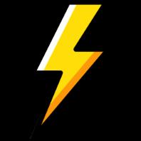 Pictogramme Énergie prix groupés