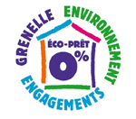 eco_pret_taux_zero(1)
