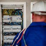 Electricité et domotique pour portails et volets dans le Morbihan