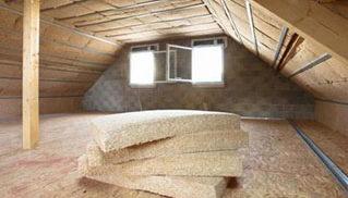 Isolation intérieure et extérieure dans le Morbihan avec Ouest Isol Habitat