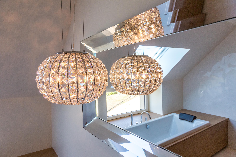 Marie no lle cou ron architecte conception design d for Architecte d interieur definition