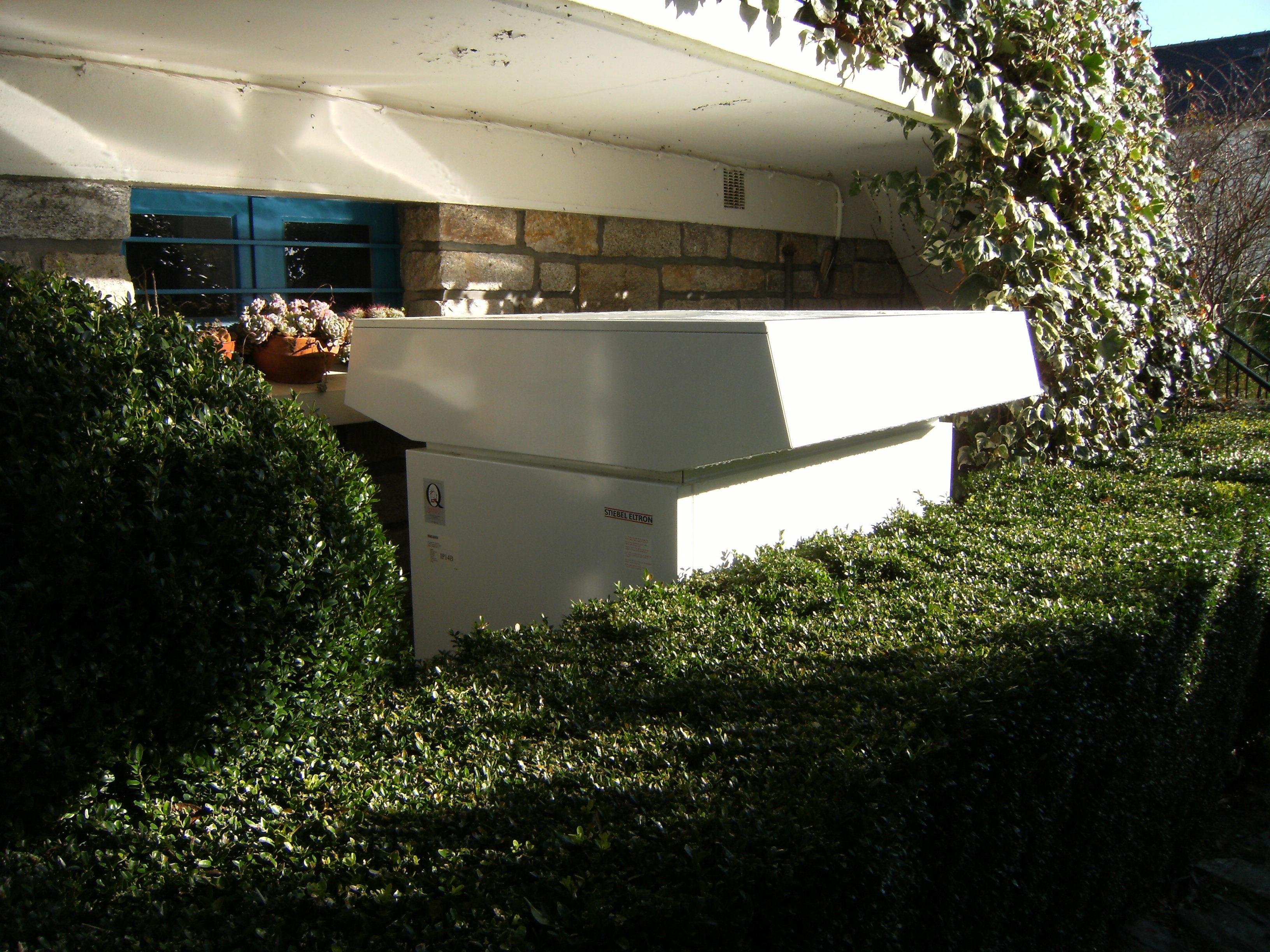 Merouse mika l rge le mulot for Entretien jardin questembert