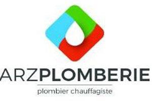 plombier-morbihan