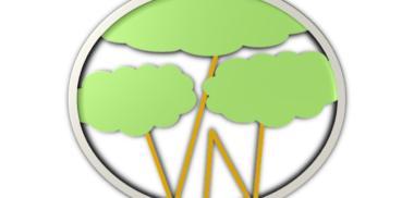 elagage-entretien-espaces-verts-morbihan