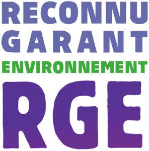 Artisan RGE Morbihan