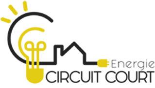 Energie solaire photovoltaique Morbihan